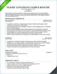 Buffet Attendant Sample Resume New Lift Attendant Sample Resume Colbroco