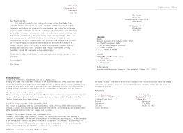 Runner Job Application Fms Business Portfolio