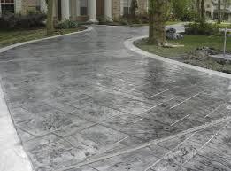 paver sealer reviews. Unique Reviews Concrete Driveway Sealed With An Acrylic Sealer And Paver Reviews