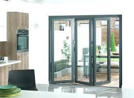 homebase oak doors folding doors interior bi fold doors classic french glass wood interior bi fold