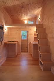 sherwood tiny house 3