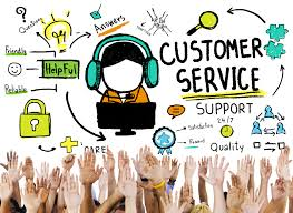 10 Amazing And Exceptional Customer Service Examples