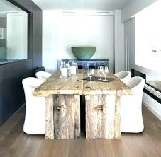 breakfast nook ideas design small dining room to do decorating a great example houzz