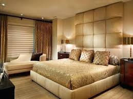 medium size of master bedroom colors for dark furniture benjamin moore best according to vastu color
