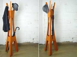 office coat rack. Coat Racks For Attractive Household Office Rack Stands Plan Keeping Clothes Off The Floor Designing