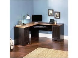 office desk with filing cabinet. L Shaped Office Desk On Voguish Desks With File Cabinet Anobama Design For Filing
