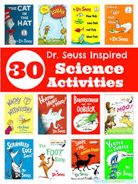 worksheets dr  suess   Dr  Seuss Printable Coloring Pages further  additionally Freebie Open Ended Math Question for Read Across America Dr  Seuss also  besides 66 best Dr Seuss images on Pinterest   Cards  Drawing and moreover Best 25  Dr seuss day ideas on Pinterest   Dr seuss crafts  Dr besides  as well Dr Seuss Maze     Dr Seuss   Pinterest   Maze  Dr seuss activities as well  in addition  further Best 25  Dr  Seuss ideas on Pinterest   Dr suess  Dr seuss reading. on free dr seuss inspired printables for kids worksheets best images on pinterest school books and cards ideas reading day happy hat activities clroom march is month trees math printable 2nd grade