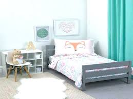 Bedroom designs for teenagers girls Teenage Girl Theme Small Teen Small Girls Bedroom Creative Nice Girls Bedroom Designs Teenage Ideas Wardrobe For Small Girl Kidspointinfo Small Teen Teenage Girl Bedroom Ideas For Small Rooms Color