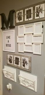 office wall organization ideas. Interior Office Wall Organizers Officemax Home Storage Organizer Ideas Organization