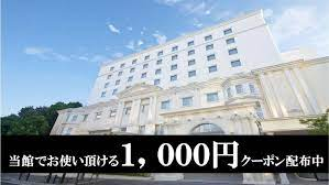 ストリングス ホテル 八事