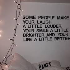 grunge bedroom ideas tumblr. Exellent Ideas Chryzantema In Grunge Bedroom Ideas Tumblr B