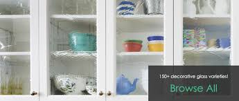 bendheim cabinet glass cabinet specialty glass insert kitchen cabinet glass door glass panel