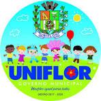 imagem de Uniflor Paraná n-8