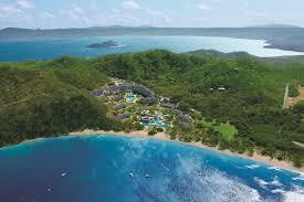 15 best all inclusive resorts in costa rica