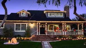 outside christmas lighting ideas. Outside Christmas Light Ideas - Spectacular Photos Lighting