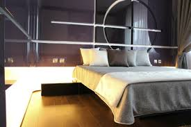 ultra modern bedrooms. Ultra Modern Master Bedrooms For New Ideas Bedroom Yovo Bozhinovski Decobizz F