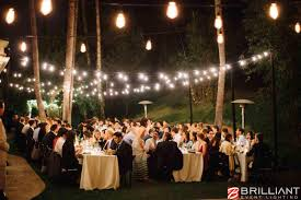 Wedding Lighting For Wedding Reception Centerpiece Photography
