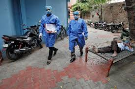 He said that coronavirus has not completely come under control and cases are still high in rural areas. Bangalore Lockdown Karnataka News Bangalore Lockdown Dates Bangalore Lockdown Ends Extension The Financial Express