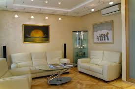track lighting options. Track Lighting Ideas For Living Room Options O
