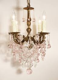 best antique french brass chandeliers images on