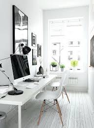 office interior inspiration. Small Office Interiors Home Inspiration Interior Design Photo Gallery