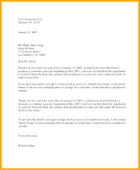 Job Offer Letter Template Decline Delicious Sample Format Pumpedsocial