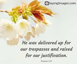 Easter Quotes From The Bible Extraordinary 48 Easter Bible Verses On The Resurrection Of Christ SayingImages