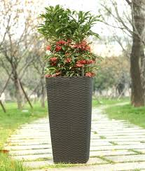 large outdoor planters for trees gallery of large outdoor planters the worm that turned diy large large outdoor planters
