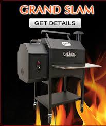 blaz n grill works grand slam blazn grill works blazn grill works for the home pinterest