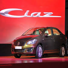 new car launches jan 2015Fresh Car Launches In January 2015 Slide 2 ifairercom