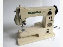 Used Regina Sewing Machines