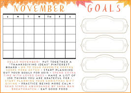 Calendar Template Printable 2015 4 Month Calendar Template 2015 Best Of Free Printable 2015 Calendar