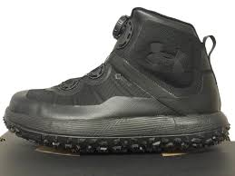 under armour fat tire boots. under armour fat tire gtx boot 1262064 boots a
