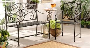 patio furniture repair denver patio furniture