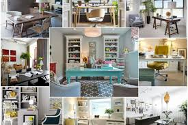 feng shui home office attic. Appealing How To Create An Home Office With Feng Shui Moretti Interior Pic Of Concept And Attic .
