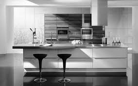Kitchen Cabinets Online Design Design My Kitchen Layout Comfortbydesignus