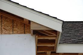 07_soffit_corner_box wood soffit construction o29 soffit