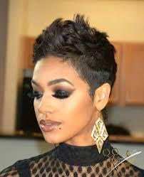 summer hairstyles for black hair lovely 2016 spring summer hairstyles for black women 7