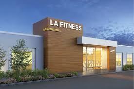 la fitness surprise az