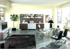office decoration idea. Home Office Decorating Ideas For Women Business . Decoration Idea