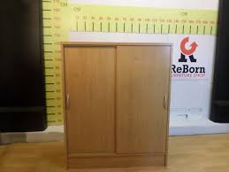 sliding door office cupboard. Sale! ;  Sliding Door Office Cupboard A