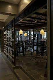 bar interiors design 2. The Atlantic Restaurant / Blackmilk Interior Design Bar Interiors 2 I