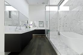 Latest Bathroom Trends 2014 brilliant bathrooms 2014 contemporary  sophistication intended