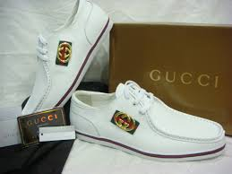 gucci mens shoes. gucci men\u0027s shoes gucci mens s