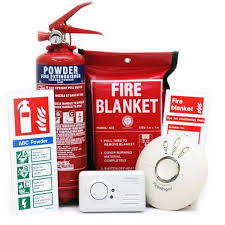 Image result for fire safety