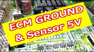 ecm ground 5 volt interactive wiring ecm ground 5 volt interactive wiring
