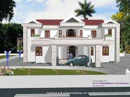 Small Picture Small Home Exterior Design Photos India Best Simple Home Design