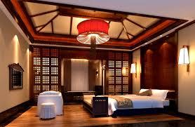 bathroomastonishing charming bedrooms asian influence home. Bathroom Astonishing Charming Bedrooms Asian Influence Home Design Lover Chinese Bedroom Furniture Sets Slippers Decor Pleasant Bathroomastonishing H