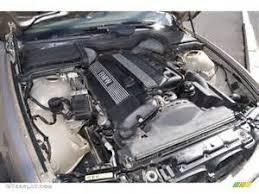 similiar 1997 bmw 528i engine diagram keywords 1997 bmw 528i engine diagram 1997 wiring diagrams for car or