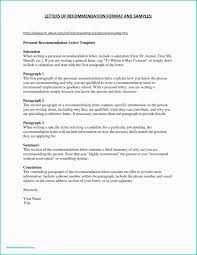 Cover Letter Interior Design Offer Letter Format For Interior Designer Valid 12 13 Interior